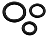 DISS O-RING REPLACEMENT N2O - Pkg of 1